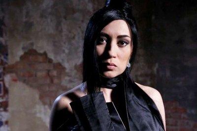 Дария Воскобоева рассказала перед смертью, что ждет знаки Зодиака в 2019 году