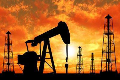 Что будет с ценами на нефть в 2019 году