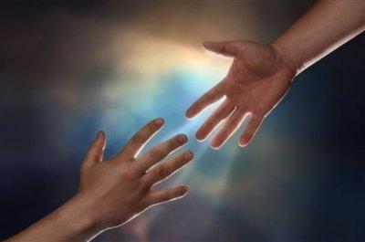 В Казахстане стартовала акция «Караван милосердия»